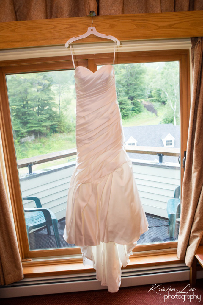NH Weddings, NH Wedding Photographer, Loon Mountain, Loon Mountain Weddings, Mountain Wedding