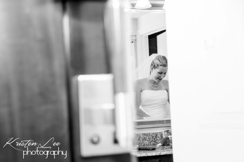 Florida Wedding Photographer, FL Weddings, Photography, Wedding Photography, Tampa Weddings, Tampa Wedding Photographer, Kristen Lee Photography