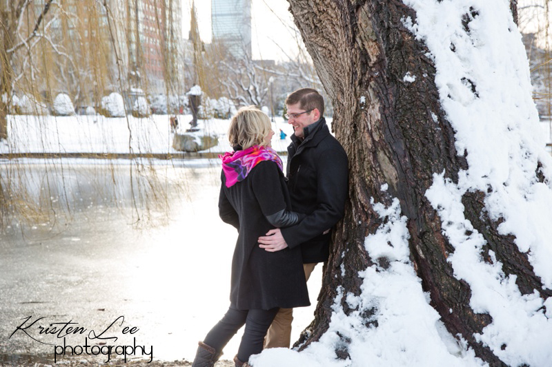 Boston Photographer, Boston Engagement session, MA Engagement Session, Boston Engagement, Boston Engagement Shoot, Snow Engagement Session, Winter Engagement, Winter Engagement Session, City Engagement Session, City Engagement, Acorn Street, Acorn Street Engagement, Acorn St, Acorn St Engagement Session, Faneuil Hall, Quincy Market, Faneuil Hall Engagement Session, Christmas Light Engagement Session, Christmas Light Photography, Boston Photography, New England Wedding Photographer, New England Wedding Photography, NH Weddings, Gloucester Weddings, Cruiseport Gloucester, Beauport Hotel Gloucester, NH Wedding Photography, NH Wedding Photographer, Tampa Wedding Photographer, Spring Hill FL, Wedding Photographer, Kristen Lee Photography